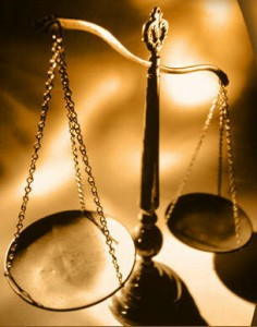 balanza_justicia_2