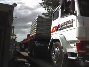 calibraciones-camion-con-pesas