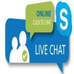 chat_online_150x150
