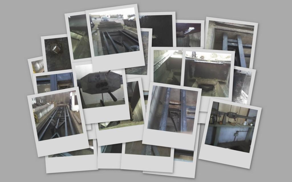 collage apilado reparacion bc mec