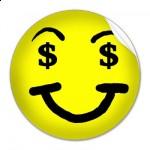 dollar_sign_smiley_blog1