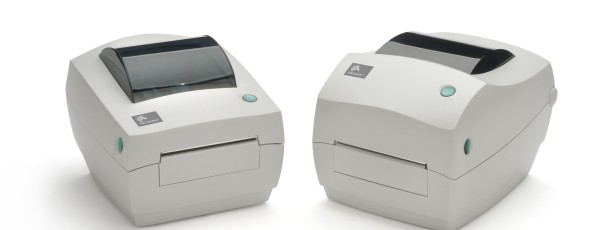 Impresora GC420t