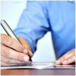 hombre-escribiendo