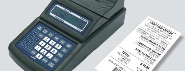 Impresora Inteligente i301 (PPI)