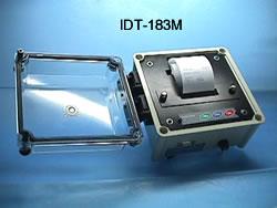 Impresor iDT-183M