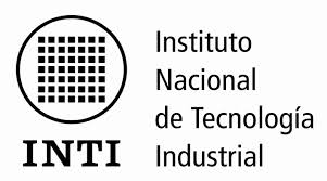 Verificaciones Metrología Legal INTI
