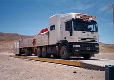 inti_camion