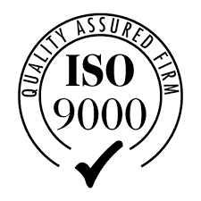 logo_iso_9000