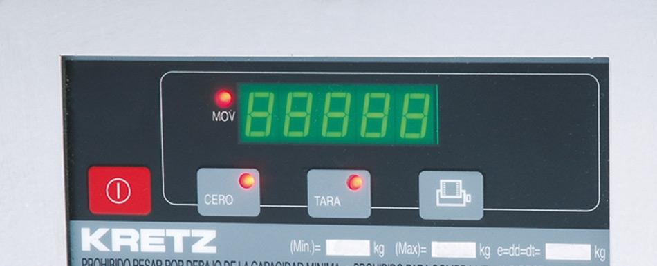 Indicador 5660