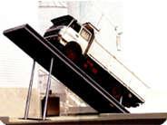 plataforma_volcadora (4)