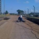 servicio-tecnico-balanzas-camiones (2)