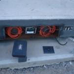 servicio tecnico especializado balanzas camiones (1)