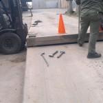 servicio tecnico especializado balanzas camiones (10)