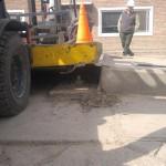 servicio tecnico especializado balanzas camiones (11)