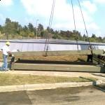 servicio tecnico especializado balanzas camiones (13)