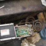 servicio tecnico especializado balanzas camiones (14)