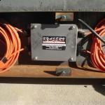 servicio tecnico especializado balanzas camiones (15)