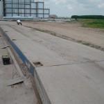 servicio tecnico especializado balanzas camiones (2)