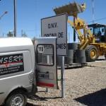 servicio tecnico especializado balanzas camiones (3)