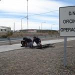 servicio tecnico especializado balanzas camiones (4)