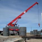 servicio tecnico especializado balanzas camiones (5)