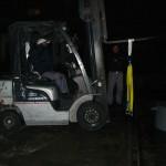 servicio tecnico especializado balanzas camiones (6)