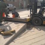 servicio tecnico especializado balanzas camiones (9)
