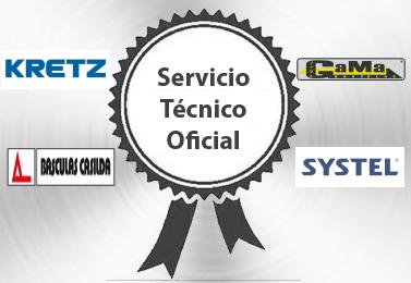 Servicio tecnico acer oficial