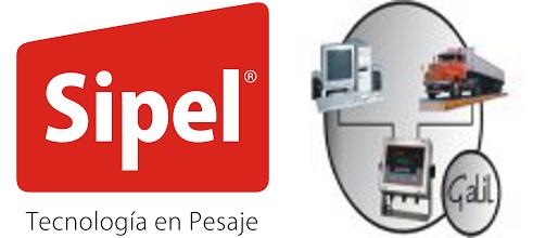 Software línea Sipel