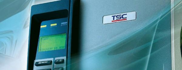 Impresora TTP-2410M