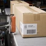 portfolio-caja-etiqueta-sistema-contador (1)