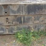 portfolio-montaje-balanza-camiones-mt (30)