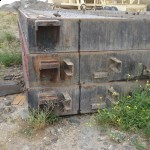portfolio-montaje-balanza-camiones-mt (33)