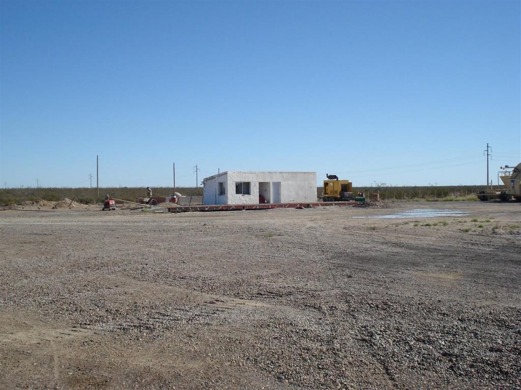 portfolio-montaje-balanza-camiones-mt (34)