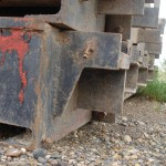 portfolio-montaje-balanza-camiones-mt (37)