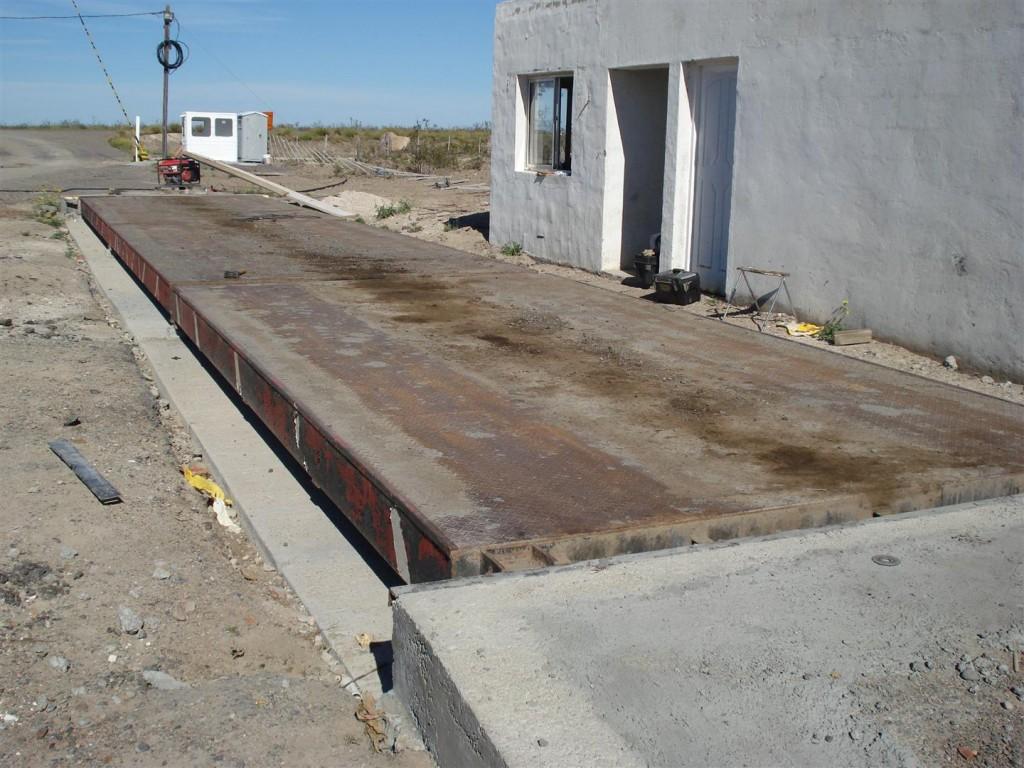 portfolio-montaje-balanza-camiones-mt (52)