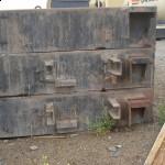 portfolio-montaje-balanza-camiones-mt (53)