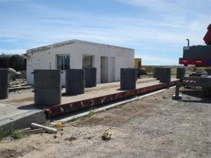 portfolio-montaje-balanza-camiones-mt (54)