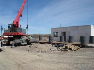 portfolio-montaje-balanza-camiones-mt (58)