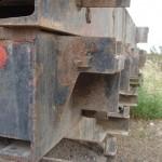 portfolio-montaje-balanza-camiones-mt (60)