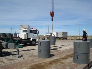 portfolio-montaje-balanza-camiones-mt (7)