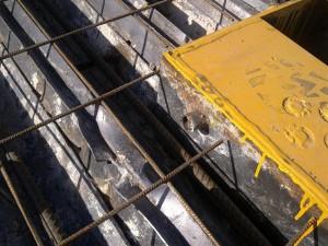 reconstruccion-plataforma-bc-fullelec (2)