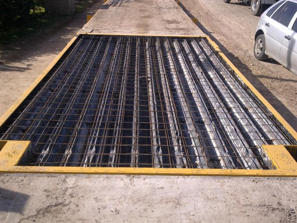 reconstruccion-plataforma-bc-fullelec (3)