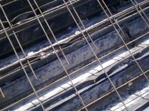 reconstruccion-plataforma-bc-fullelec (5)