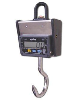 balanza-sg-150-300