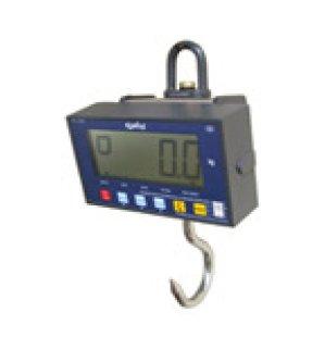 balanza-sg-300-600-1500