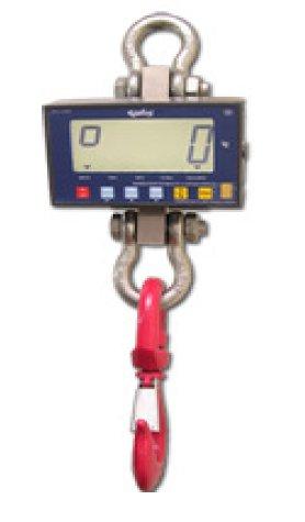 balanza-sg-3000-5000