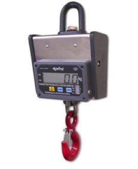 balanza-sg-600-1500