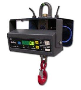balanza-sg-600-220v