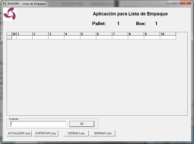 crea_lista_empaque_ (6)
